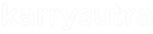 karrysutra